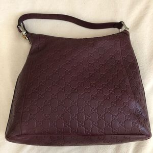 8e8bbcd47bd Women s Used Gucci Bags For Sale on Poshmark